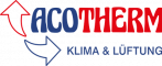 cropped-acotherm_Logo.png
